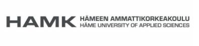 hamk-logo