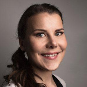 Hanna-Kaisa Raninen