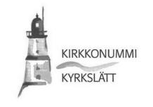 kirkkonummi-logo