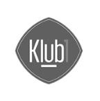 klub1-logo