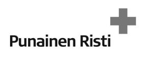 punainen-risti-logo