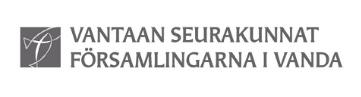 vantaan-seurakunnat-logo