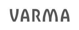 varma-logo